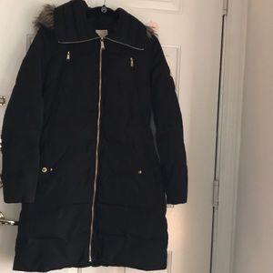 Michael Kors Woman's winter jacket size small